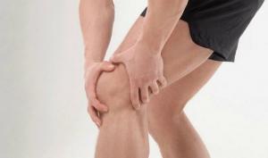 როგორ გავიყუჩოთ ტკივილი  - მკურნალობა  სახლის პირობებში