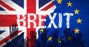 ბრექსიტი დიდ ბრიტანეთს უფრო ავნებს ვიდრე დანარჩენ ევროპას