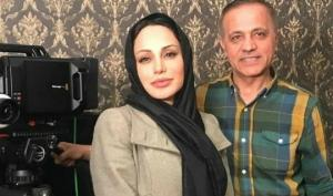 ირანში ანჯელინა ჯოლის ორეული მოღვაწეობს