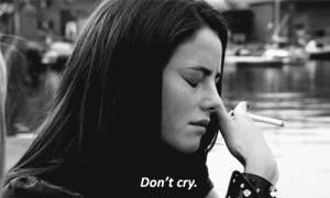 5 ზოდიაქოს  ნიშანი, რომელიც პატარა რამეზეც ტირის