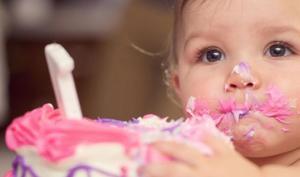 15 პროდუქტი, რომელიც  ერთ  წლამდე   (ზოგ შემთხვევაში, 3 წლამდე) ასაკის ბავშვისთვის  არ შეიძლება