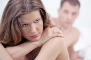 10 ნიშანი იმისა,რომ მამაკაცისთვის სათადარიგო ვარიანტი ხართ