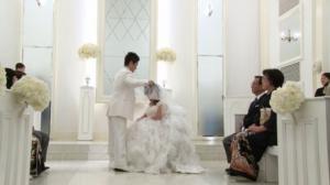 იაპონელი  8 წელი ელოდა საცოლეს ,რომელიც კომაში იყო,შემდეგ კი ცოლად მოიყვანა