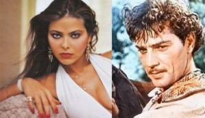 როგორ მოხვდნენ ოთარ კობერიძე და ორნელა მუტი ერთ ფილმში და რატომ ალაპარაკდა მათ რომანზე იტალიური პრესა?