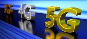 5G რევოლუცია
