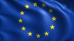 ევროკავშირის 14 წევრმა ქვეყანამ და ამერიკამ ქვეყნიდან რუსი დიპლომატები გამოაძევა