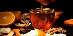 როგორ დავიკლოთ ერთ კვირაში 10 კგ, დარიჩინის ჩაის მეშვეობით