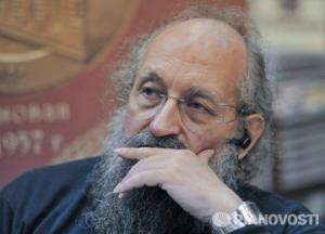 რატომ სდებენ ბრალს რუსეთს სკრიპალის მოწამვლაში-ანატოლი ვასერმანი