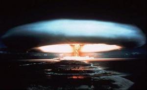როგორ შეცვლის ახლო აღმოსავლეთში ალთა განლაგებას საუდის არაბეთში ბირთული იარაღის გამოჩენა