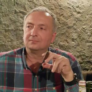 """""""რუსეთიდან ერთი კილოვატი დენი შეგვიძლია 3 ცენტად ვიყიდოთ"""" -ირაკლი გურჩიანი"""