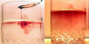როგორ გამოვიცნოთ ნატურალურია ღვინო თუ არა?