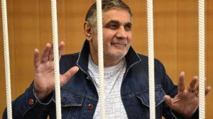 ვინ დაიკავებს  რუსეთში  №1 კანონიერი ქურდის ადგილს? ისევ საქართველოდან?