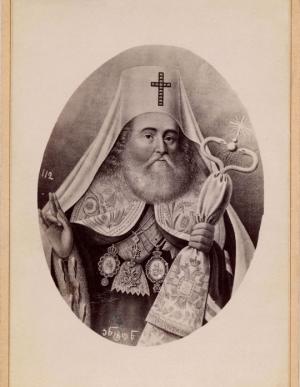 როდის და რა მიზნით მოხდა საქართველოს ეკლესიის ავტოკეფალიის გაუქმება რუსეთის მიერ ? დეტალები ისტორიიდან