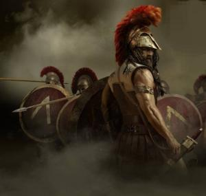 ძვ.წ. მე-2 საუკუნის მსოფლიოში მომხდარი ომების სრული სია