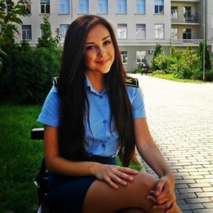 """""""დამიჭირეთ რა გეთაყვა!""""-საოცრად მომხიბვლელი პოლიციელი გოგონები რუსეთიდან"""