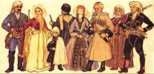 საიდან წარმოიშვა ქართველთა თვითსახელწოდება ქართველი? (საინტერესო  ცნობები)