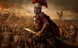ძვ.წ. 1-ლი საუკუნის მსოფლიოში მომხდარი ომების სრული სია