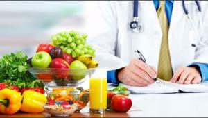 რა დაავადებებს იწვევს არასწორი კვება? ეს დღემდე არ იცოდით