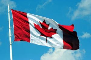 კანადური ქალაქი მზადაა ნებისმიერი მსურველი დაასაქმოს