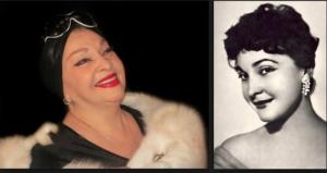 მსახიობი ლეილა აბაშიძე 88 წლის ასაკში გარდაიცვალა