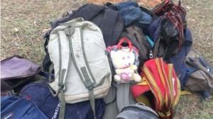 ინდოეთში, სკოლის ავტობუსის ავარიის შედეგად 23 ბავშვი დაიღუპა