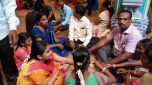 ინდოეთში მოგზაურობისას ჩემს მიერ გადაღებული ფოტოები, საინტერესო ფაქტები.