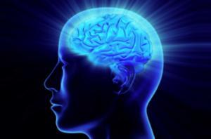 რა არის ინტელექტი და მისი კოეფიციენტი(IQ)?
