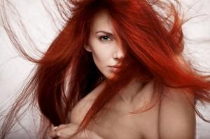 როგორ შევარჩიოთ თმის ფერი ზოდიაქოს მიხედვით?-ასტროლოგი გვირჩევს