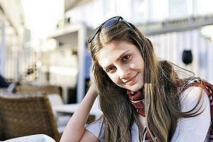 რუსეთში გაიმართება  25 წლის გოგონას სასამართლო,რომელმაც დედის და მცირეწლოვანი და-ძმის მკვლელობა შეუკვეთა