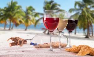 როგორ შევარჩიოთ ღვინო ზოდიაქოს ნიშნის მიხედვით?!