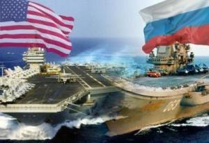 III მსოფლიო ომი გარდაუვალია?  შემაშფოთებელი ინფორმაცია, რომელიც ახლახანს გავრცელდა
