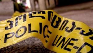 ქუთაისის ცენტრალურ ბაღში მამაკაცი გარდაიცვალა
