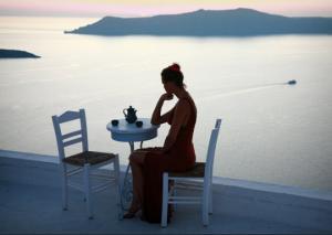 ზოდიაქოს რომელი ნიშნის ქვეშ დაბადებული ადამიანები არიან მარტოსულობისთვის განწირულნი?