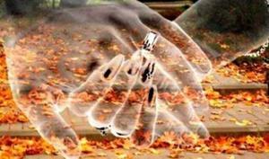 ჯადოსნური ფრაზები, ცხოვრების გასაანალიზებლად და «მხრებიდან  ტვირთის მოსახსნელად»