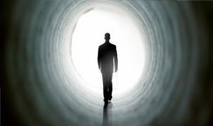 სიკვდილის შემდგომი სიცოცხლის არსებობის დასამტკიცებლად მეცნიერული ექსპერიმენტი ჩატარდა
