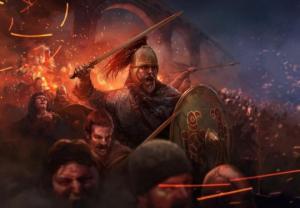 მე-6 საუკუნის მსოფლიოში მომხდარი ომების სრული სია