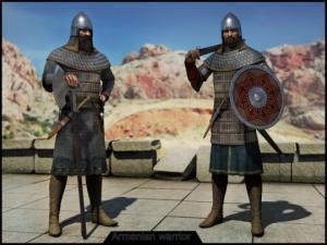 მე-8 საუკუნის მსოფლიოში მომხდარი ომების სრული სია