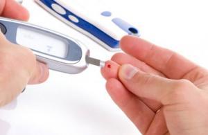 მეორე ტიპის შაქრიანი დიაბეტი აღმოჩნდა ხუთი სხვადასხვა დაავადება