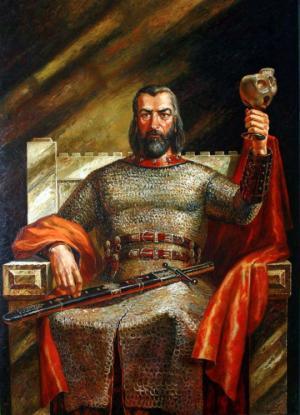 მე-9 საუკუნის მსოფლიოში მომხდარი ომების სრული სია