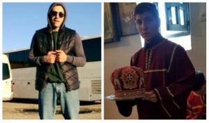 ვინ არიან ავტოავარიაში დაღუპული 17 წლის ბიჭები