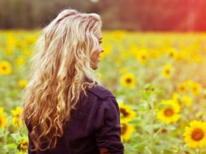 ქერა ქალები ქერა მამაკაცებზე ორჯერ მეტი არიან:აღმოჩენა,რომელმაც მეცნიერები ჩიხში შეიყვანა