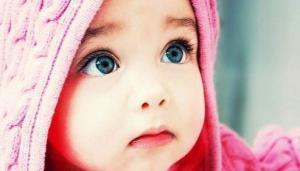 როგორ შევარჩიოთ ბავშვის სახელი?