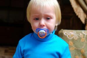 """ერთი დედის წერილი-,,3 წლამდე ასაკის ბავშვის მიყვანა საბავშვი ბაღში-დანაშაულია!"""""""