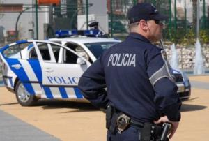 კახეთში 25 წლის სასაზღვრო პოლიციელი ცეცხლსასროლი იარაღით გარდაცვლილი იპოვეს