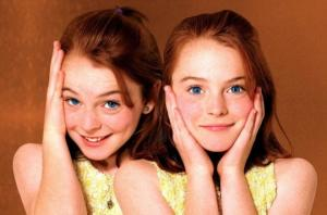 შვიდი მიზეზი იმისა, თუ რატომ უნდა გვიყვარდეს ტყუპების ნიშნის ქვეშ დაბადებული ადამიანები!