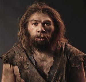 ახალი აღმოჩენა - 400,000 წლის წინ მთელ ევრაზიაში გავრცელებული იყვნენ ნეანდერტალელები