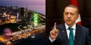 """""""თურქეთის საზღვრებში უნდა შედიოდეს ბათუმი... უამრავი ისტორიკოსი განიხილავს"""" – ერდოღანი"""