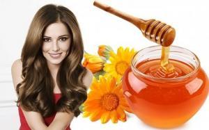როგორ ამოვიცნოთ ნატურალურია თუ არა  თაფლი?