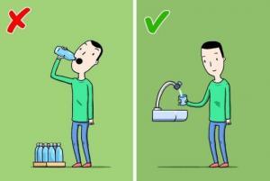8 რამ,რასაც ჭკვიანი ადამიანი არასოდეს გააკეთებს