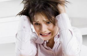 რა გავლენას ახდენს სტრესი ჩვენ ორგანიზმზე და როგორ ვებრძოლოთ მას? ეს დღემდე არ იცოდით